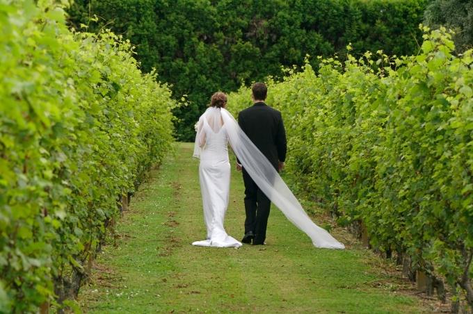 Wedding Broker trends 2015 16.jpg