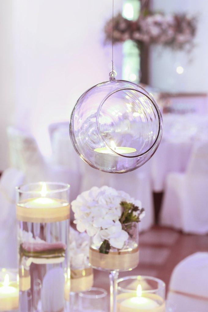 Wedding Broker trends 2015 8.jpg