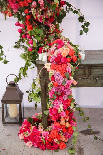 Wedding Broker Bougainvillea enero 5