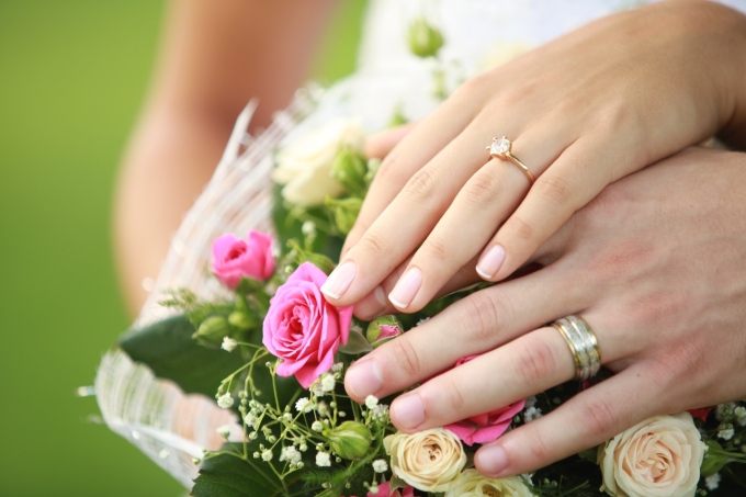 Wedding Broker lo que NO debes hacer 1