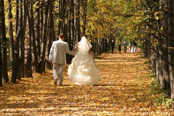 Wedding Broker lo que NO debes hacer 2