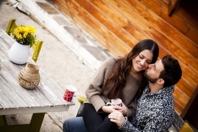 Wedding Broker lo que NO debes hacer 3
