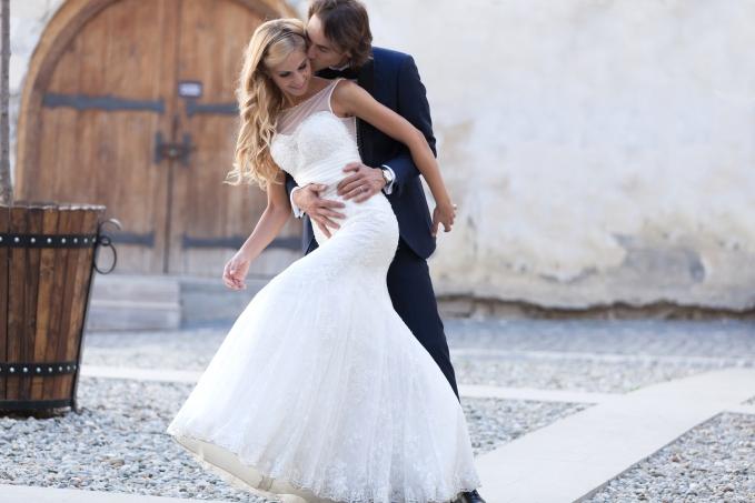 Wedding Broker lo que NO debes hacer 4