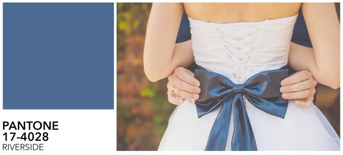 Wedding Broker 1-RIVERSIDE