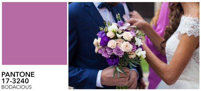 Wedding Broker 10-BODACIOUS