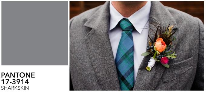 Wedding Broker 5-SHARKSKING