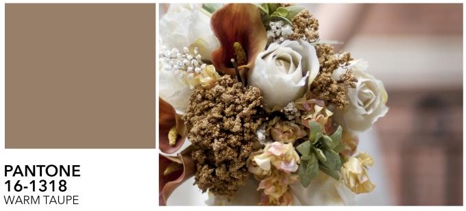 Wedding Broker 6-WARM TAUPE