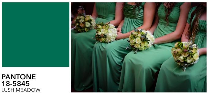 Wedding Broker 7-LUSH MEADOW