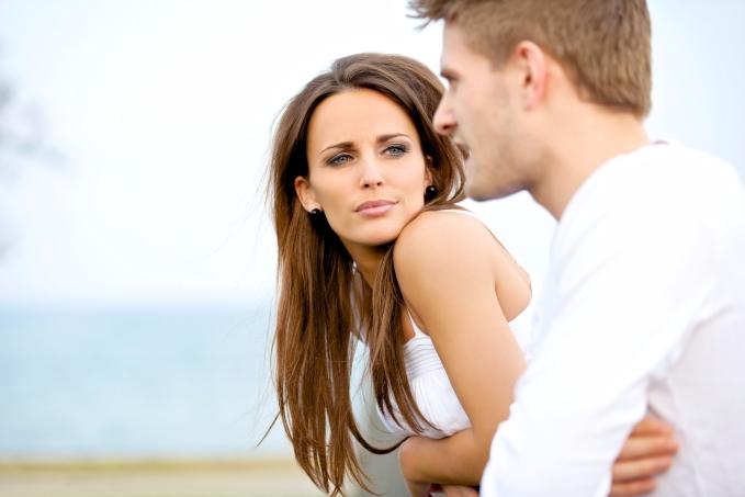 Wedding Broker 8 preguntas 2