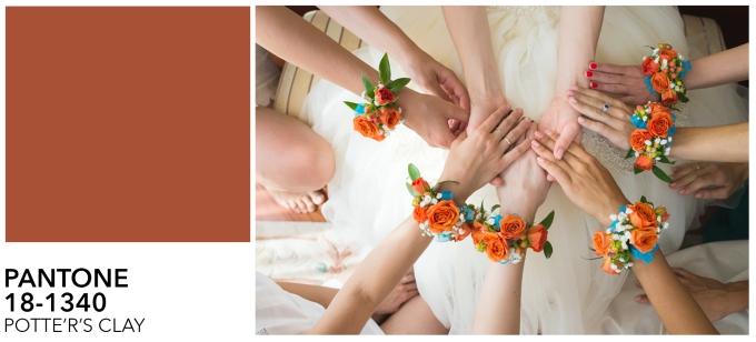 Wedding Broker 9-POTTE'R'S CLAY
