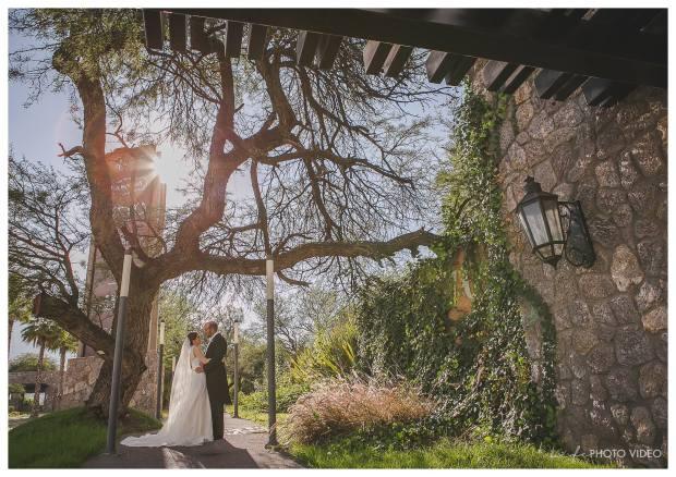 Wedding Broker Life Photo feb13