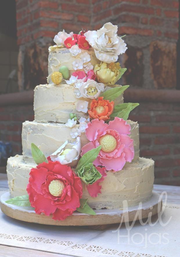 Wedding Broker Mil Hojas feb 6