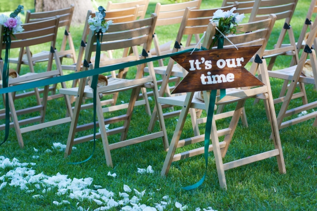 Wedding Broker Skada feb 14