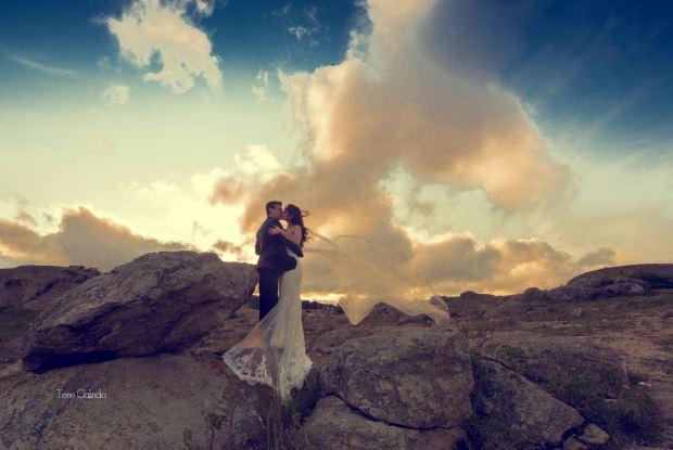 Wedding Broker Tere Galindo 10