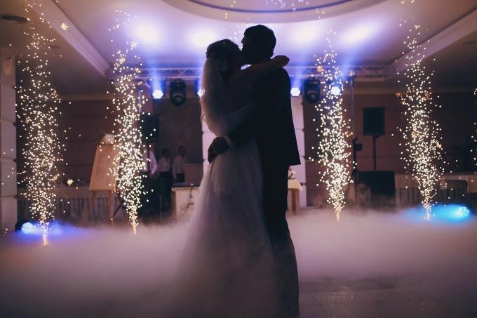 Wedding Broker 13 cosas 1