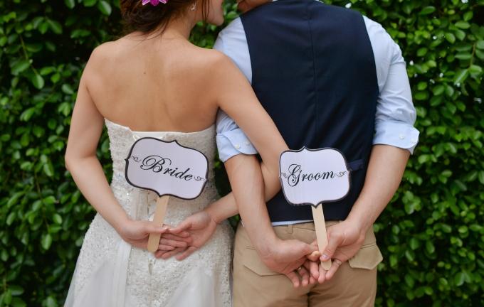 Wedding Broker 13 cosas 2