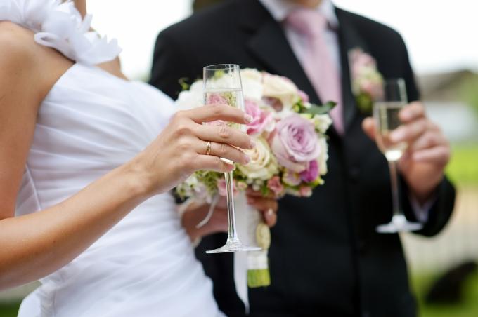 Wedding Broker importa boda 2