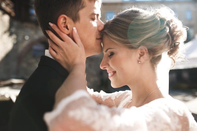 Wedding Broker importa boda 3