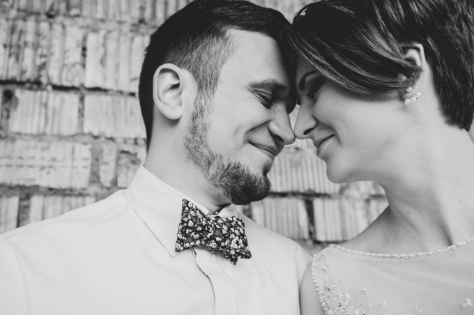 Wedding Broker importa boda 6