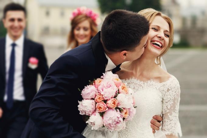 Wedding Broker importa boda 7