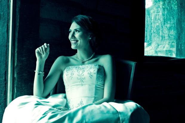 Wedding Broker Social Films 1