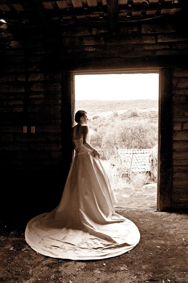 Wedding Broker Social Films 5