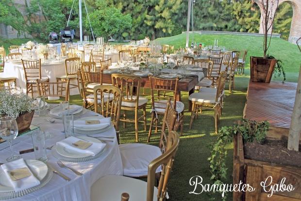 Wedding Broker Banquetes Gabo 11