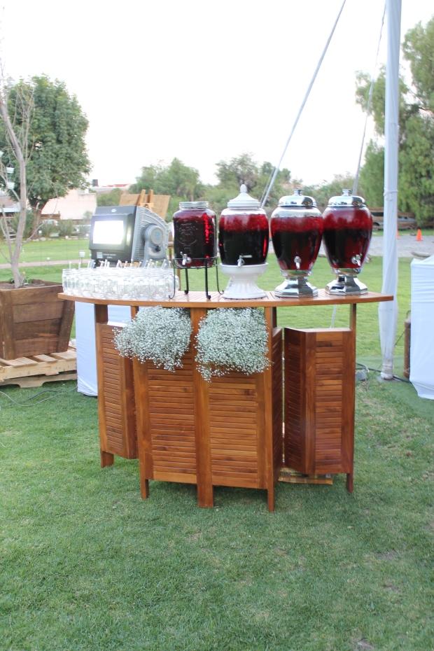 Wedding Broker Banquetes Gabo 13