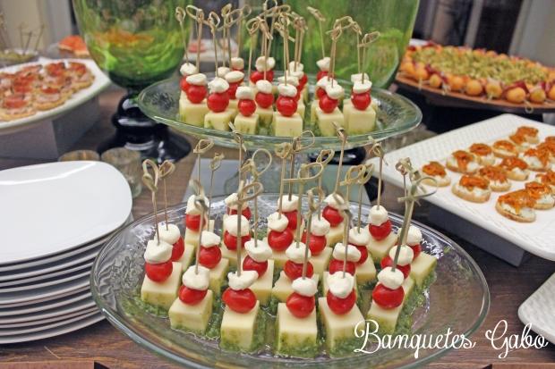 Wedding Broker Banquetes Gabo 17