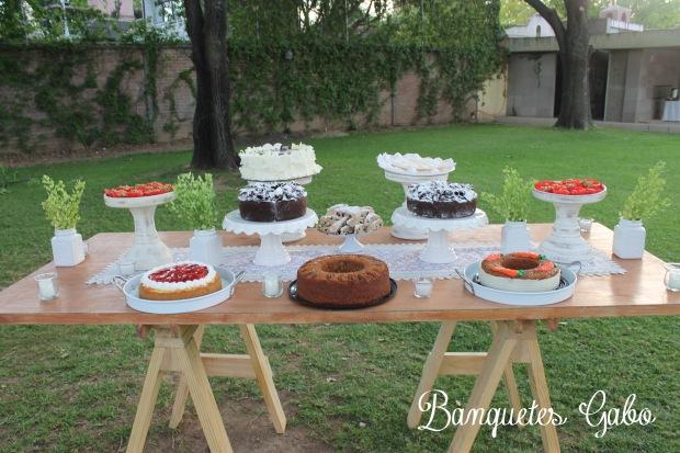 Wedding Broker Banquetes Gabo 7