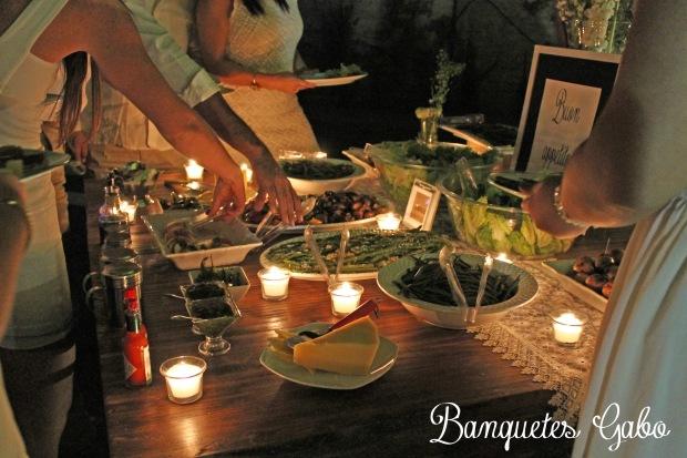 Wedding Broker Banquetes Gabo 8