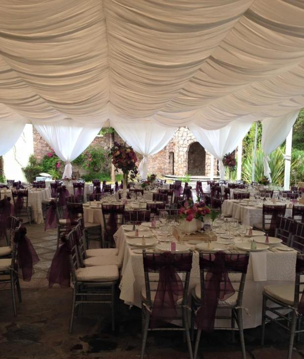 Wedding Broker Cañada 14