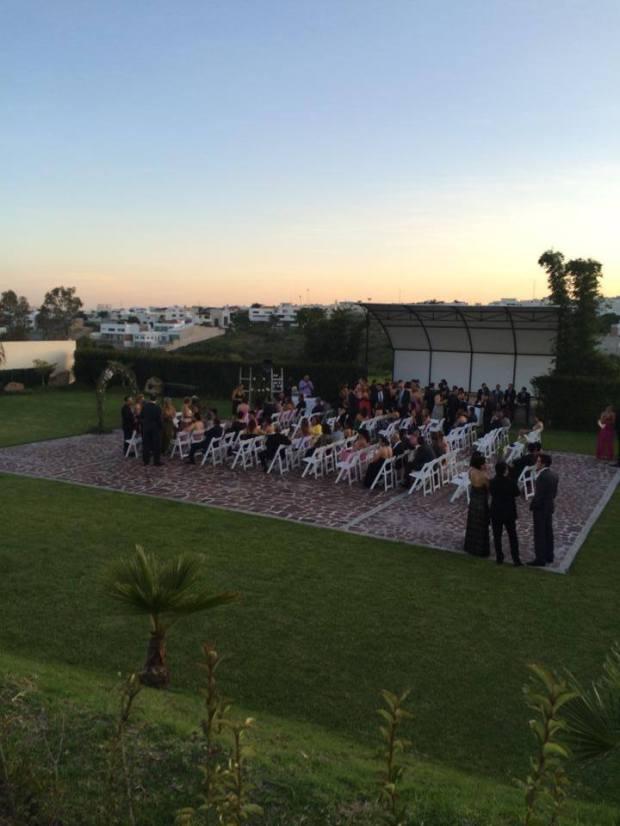 Wedding Broker Cañada 2