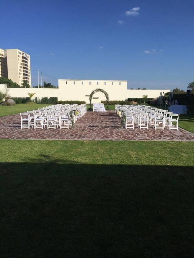 Wedding Broker Cañada 4