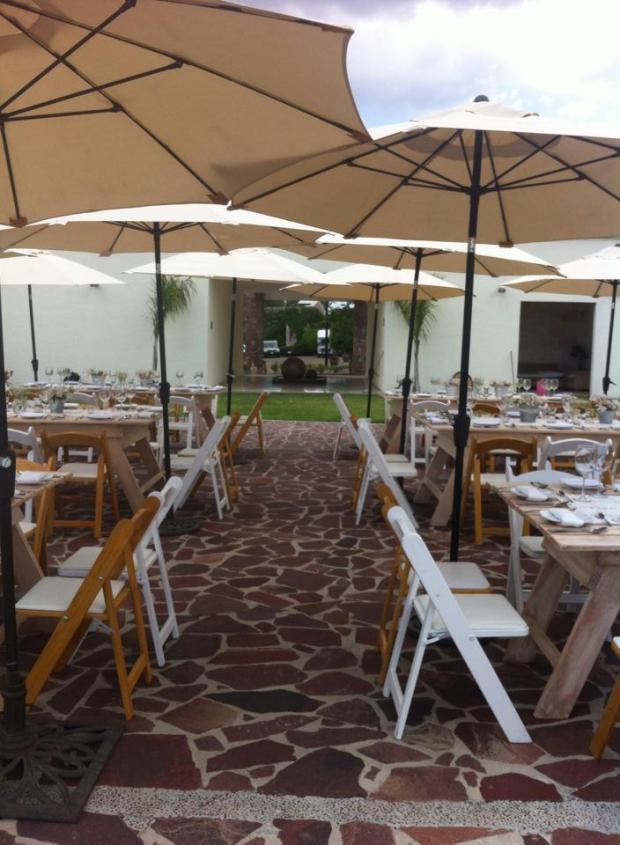 Wedding Broker Cañada 7