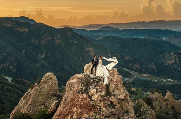 Wedding Broker danny-dong-photography-best-wedding-photo-2015