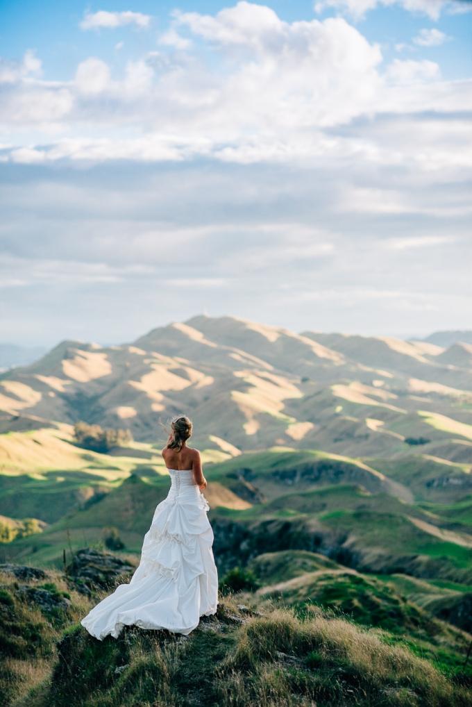 Wedding Broker destination-wedding-photographer-8
