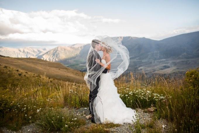 Wedding Broker helenabrahamphotograph