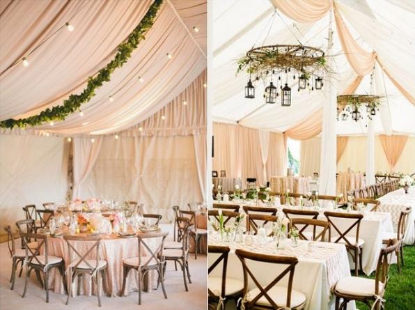 Wedding Broker ideas deco 12