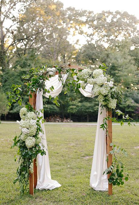 Wedding Broker ideas deco 2