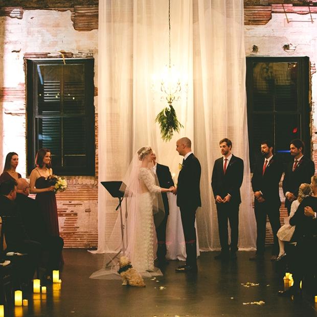 Wedding Broker ideas deco 3