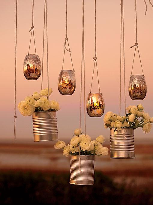 Wedding Broker ideas deco 4
