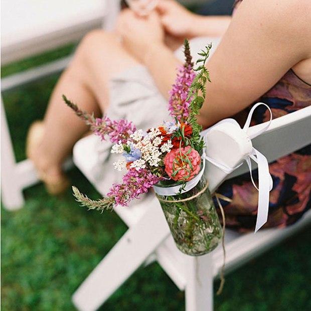 Wedding Broker ideas deco 5