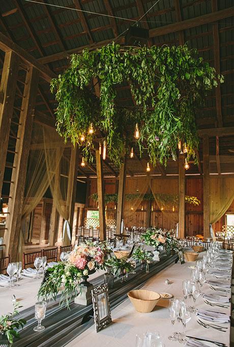 Wedding Broker ideas deco 6