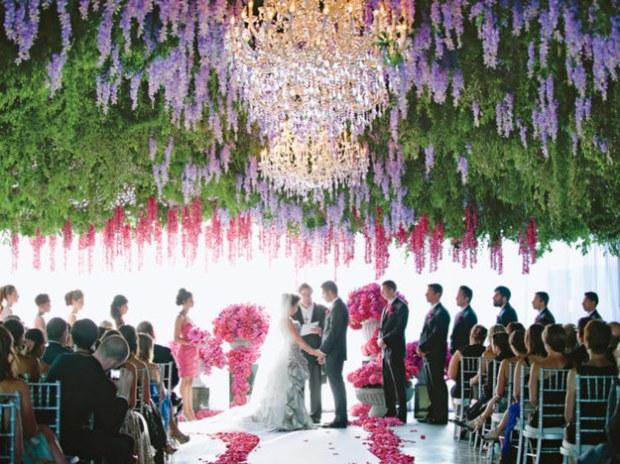 Wedding Broker ideas deco 7