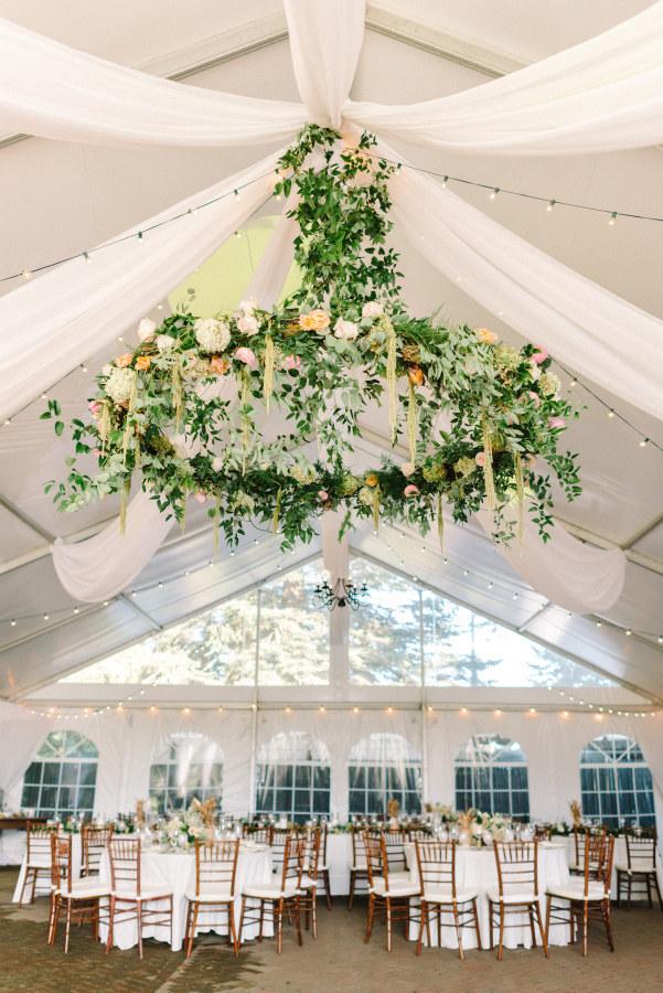 Wedding Broker ideas deco 8