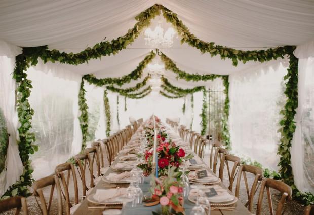 Wedding Broker ideas deco 9