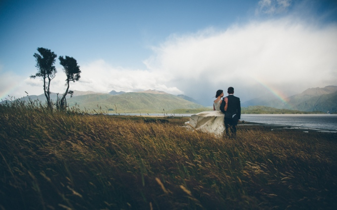 Wedding Broker Jim-Pollard-goes-click-11