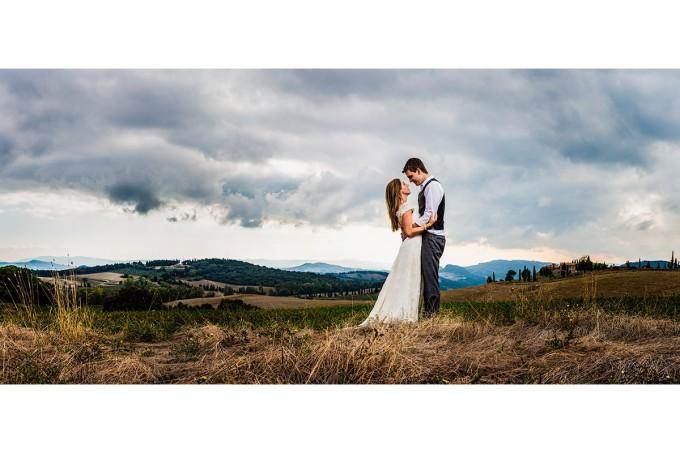 Wedding Broker jonmoldweddings-tuscany-landscape-best-wedding-photographer