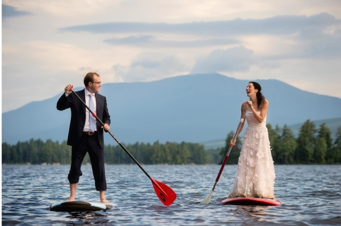 Wedding Broker katemcelweephotography